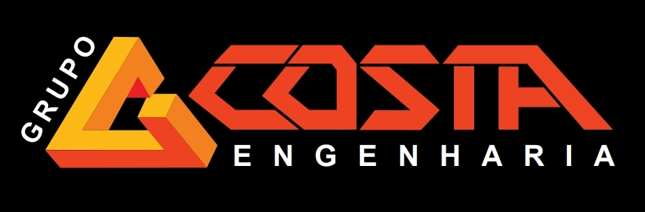 Engenharia - Grupo Costa