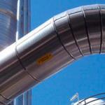 Empresas de isolamento térmico industrial
